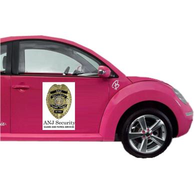 car_magnets