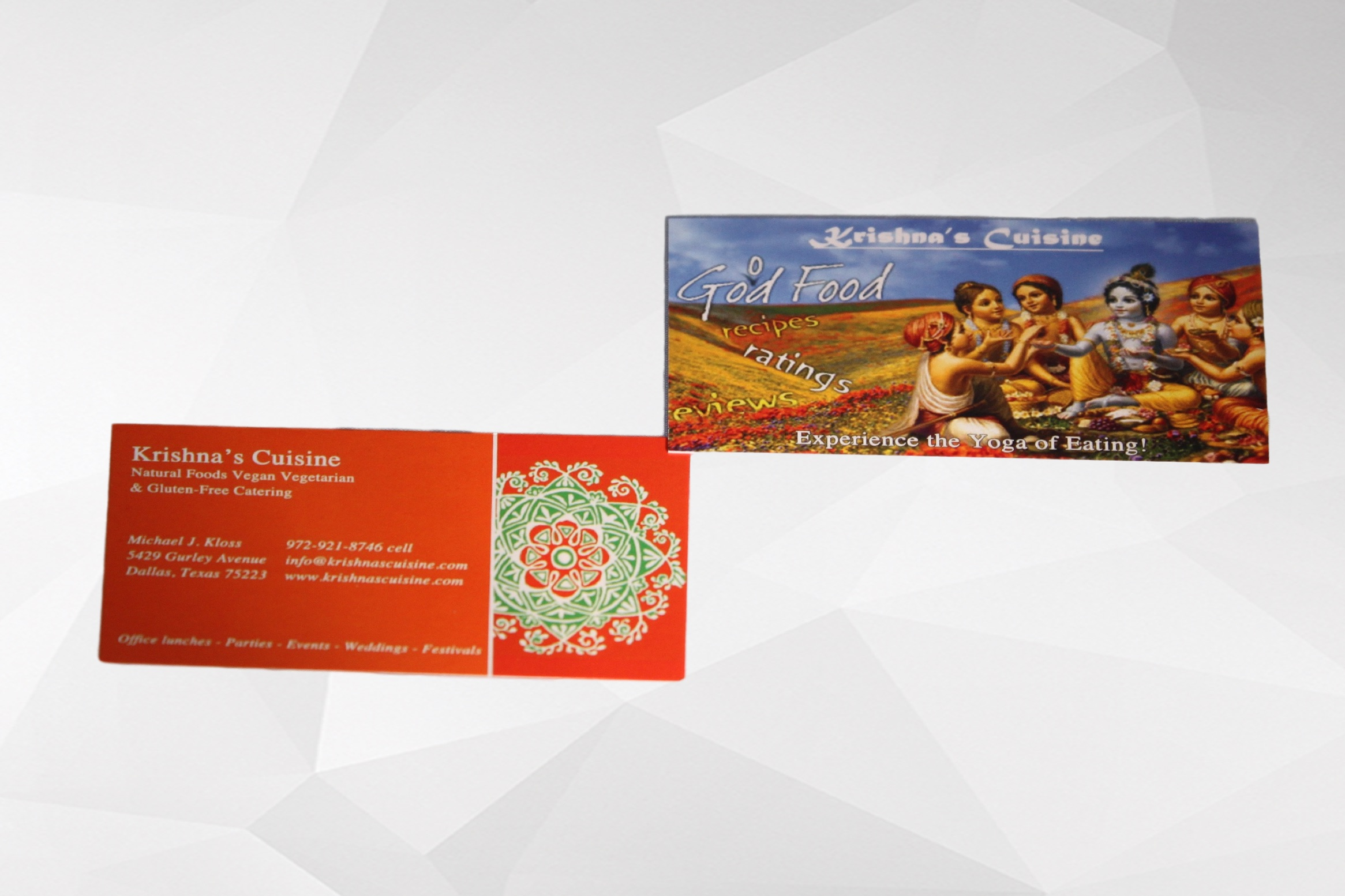 Business card printing business cards colourmoves